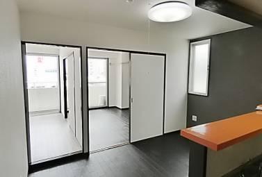 H・I ビル 706号室 (名古屋市中川区 / 賃貸マンション)