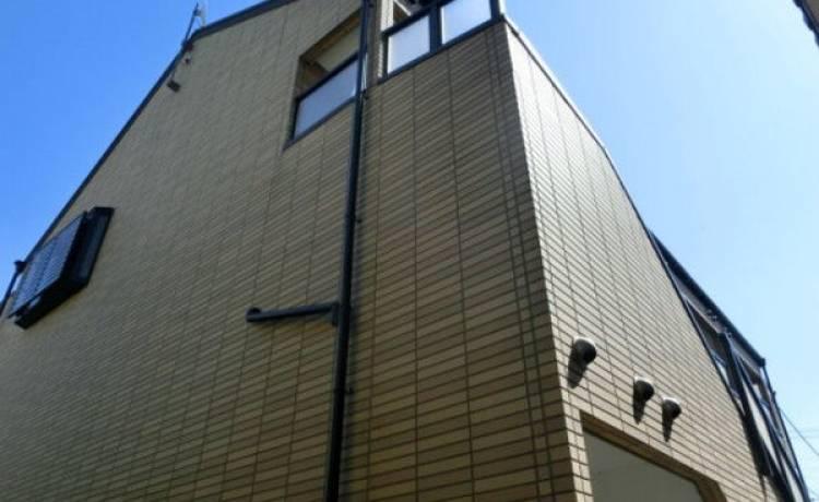 オークヴィラ黒川 202号室 (名古屋市北区 / 賃貸アパート)