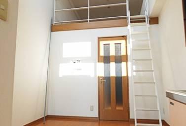 ワイズ東別院 201号室 (名古屋市中区 / 賃貸マンション)