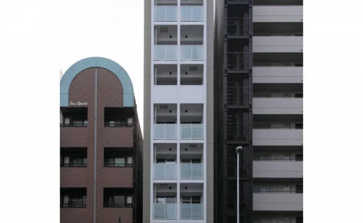 Fuchsia『フクシア』 802号室 (名古屋市千種区 / 賃貸マンション)