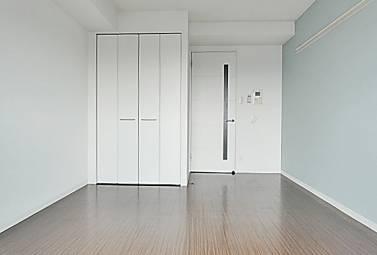 プロシード金山 1102号室 (名古屋市中区 / 賃貸マンション)