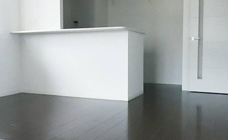 カノン大須 803号室 (名古屋市中区 / 賃貸マンション)