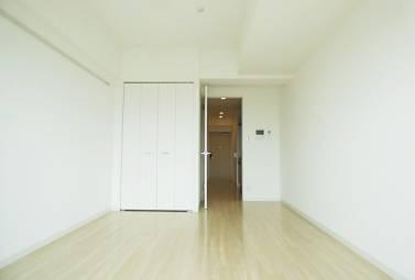 プロシード金山3 702号室 (名古屋市中区 / 賃貸マンション)