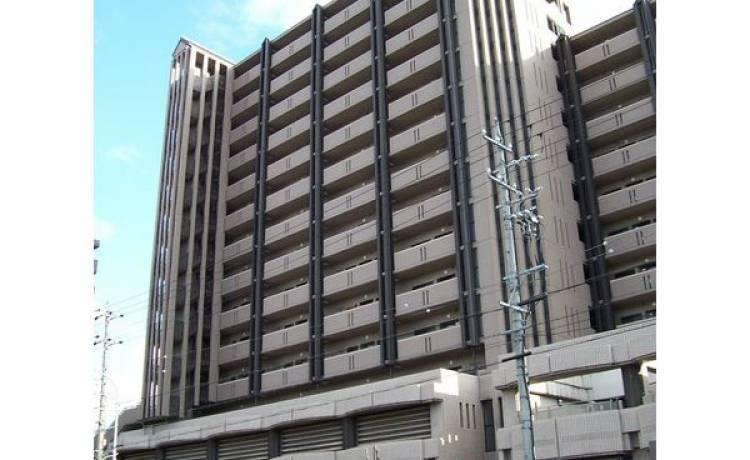 シティコーポ光が丘1棟 509号室 (名古屋市千種区 / 賃貸マンション)