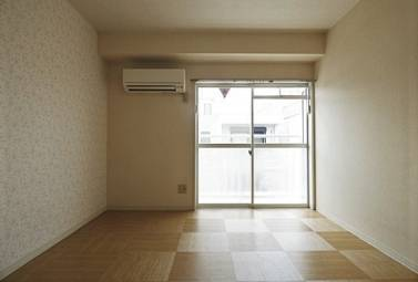 ラ・メゾンド・フローラ 305号室 (名古屋市瑞穂区 / 賃貸アパート)