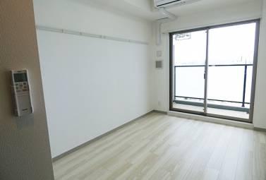 エステムコート名古屋ステーションクロス 502号室 (名古屋市中村区 / 賃貸アパート)