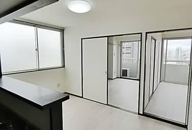 H・I ビル 705号室 (名古屋市中川区 / 賃貸マンション)
