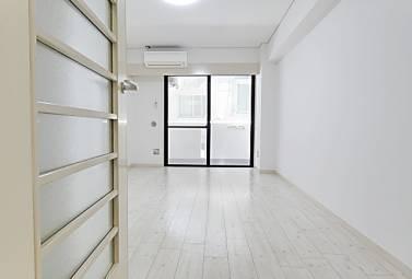 UNOEビル 204号室 (名古屋市千種区 / 賃貸マンション)