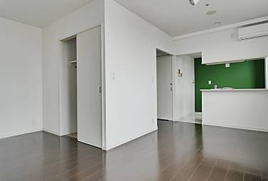 KDXレジデンス東桜I 1309号室 (名古屋市東区 / 賃貸マンション)