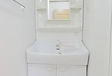シャローム岩塚 103号室 (名古屋市中村区 / 賃貸アパート)