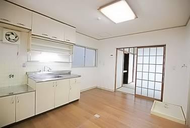 シャトー伊藤 201号室 (名古屋市西区 / 賃貸マンション)