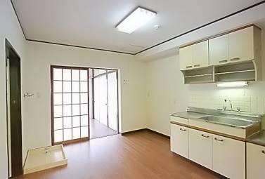 シャトー伊藤 302号室 (名古屋市西区 / 賃貸マンション)