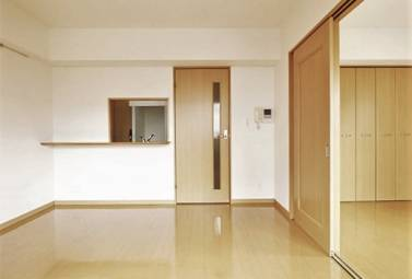 エスポアール千種 0204号室 (名古屋市千種区 / 賃貸マンション)