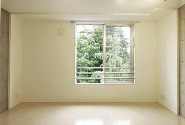 Branche千代田 0402号室 (名古屋市中区 / 賃貸マンション)