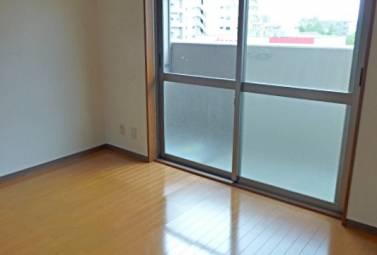MTビルディング 802号室 (名古屋市千種区 / 賃貸マンション)
