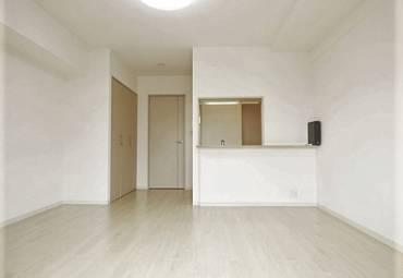 カスタリア栄 803号室 (名古屋市中区 / 賃貸マンション)