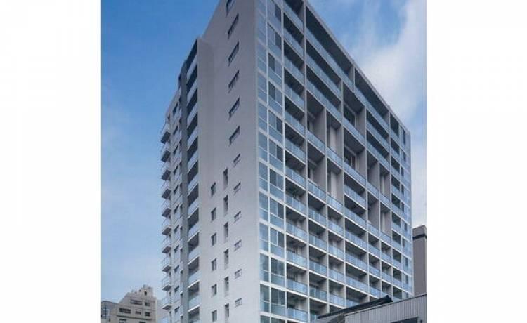カスタリア伏見 205号室 (名古屋市中区 / 賃貸マンション)