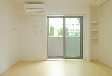 グランディア 矢田 201号室 (名古屋市東区 / 賃貸アパート)