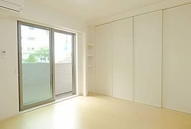グランディア 矢田 105号室 (名古屋市東区 / 賃貸アパート)