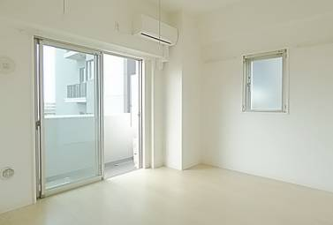 SJ Sakurayama 701号室 (名古屋市昭和区 / 賃貸マンション)