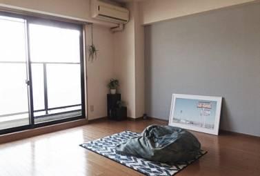 サンマール牛巻 706号室 (名古屋市瑞穂区 / 賃貸マンション)
