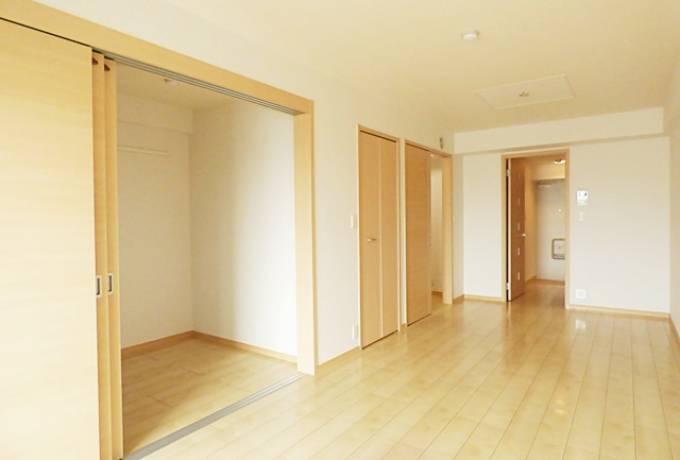 ラフレシール ドゥ 201号室 (名古屋市中区 / 賃貸マンション)