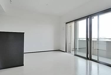 Epoch IKAI 406号室 (名古屋市瑞穂区 / 賃貸マンション)