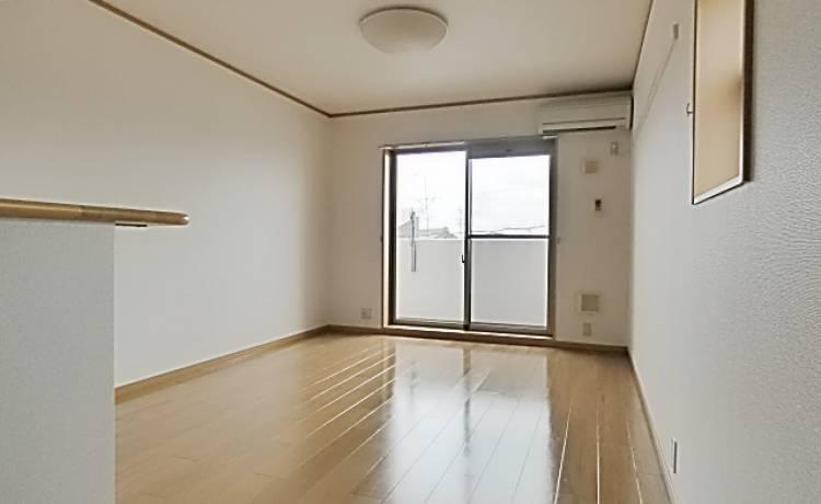 アルビレオ 303号室 (名古屋市中川区 / 賃貸マンション)