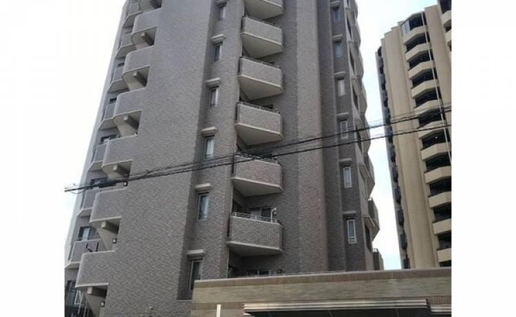 グランプレイス御器所 901号室 (名古屋市昭和区 / 賃貸マンション)
