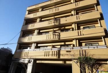 ドミール今池 306号室 (名古屋市千種区 / 賃貸マンション)