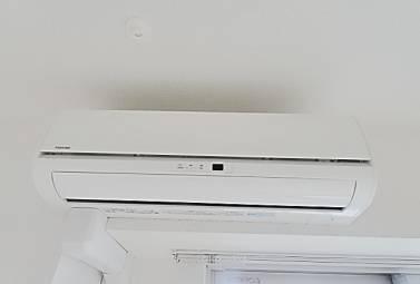 ラフレシール トレス 1001号室 (名古屋市西区 / 賃貸マンション)