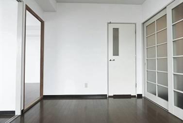 ハニーハイツ渡辺II 801号室 (名古屋市中区 / 賃貸マンション)