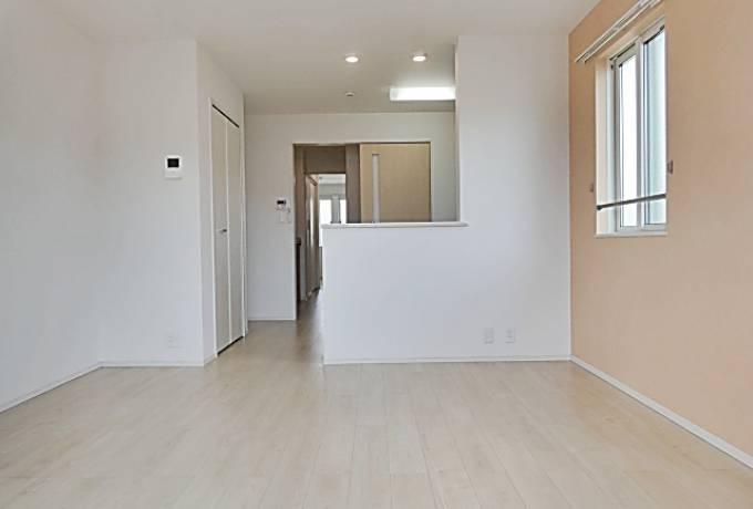 アクティー平針 201号室 (名古屋市天白区 / 賃貸アパート)
