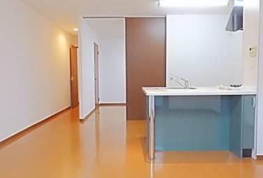 Promenade唐山 202号室 (名古屋市千種区 / 賃貸マンション)