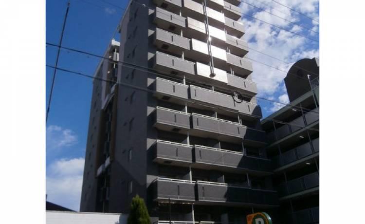 アルフィーレ新栄 1003号室 (名古屋市中区 / 賃貸マンション)