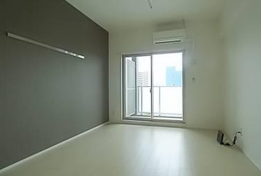 NORITAKE RISE(則武ライズ) 305号室 (名古屋市西区 / 賃貸マンション)