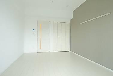 NORITAKE RISE(則武ライズ) 402号室 (名古屋市西区 / 賃貸マンション)
