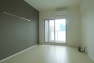 NORITAKE RISE(則武ライズ) 405号室 (名古屋市西区 / 賃貸マンション)