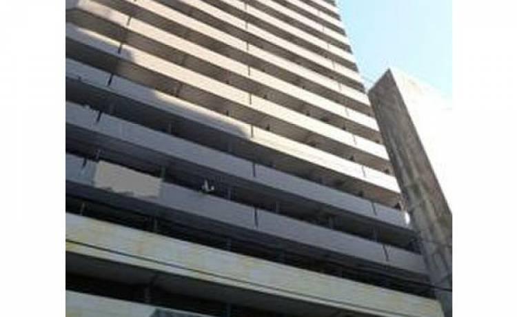 プライムアーバン泉 0409号室 (名古屋市東区 / 賃貸マンション)