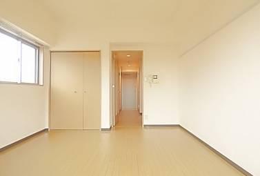 グランツ昭和館 505号室 (名古屋市昭和区 / 賃貸マンション)