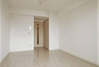 パークフラッツ金山 1226号室 (名古屋市中区 / 賃貸マンション)