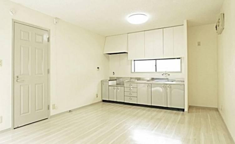 ファミーユ高峯 A-3号室 (名古屋市昭和区 / 賃貸アパート)