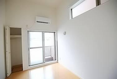 aletta本陣 101号室 (名古屋市中村区 / 賃貸アパート)