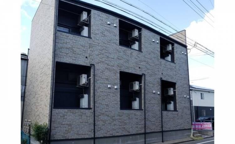 UNO(ウノ) 202号室 (名古屋市南区 / 賃貸アパート)