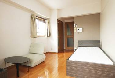 アルフィーレ新栄 0907号室 (名古屋市中区 / 賃貸マンション)