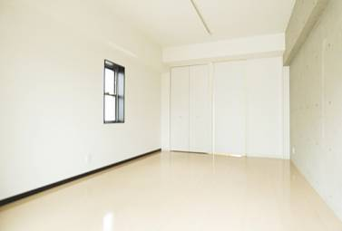 CASTELLO LUSSO 401号室 (名古屋市西区 / 賃貸アパート)