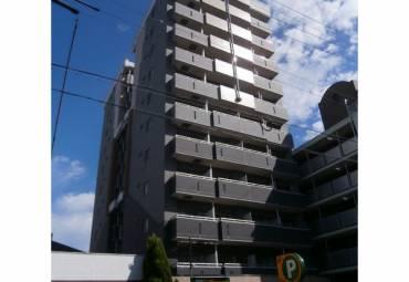 アルフィーレ新栄 0205号室 (名古屋市中区 / 賃貸マンション)