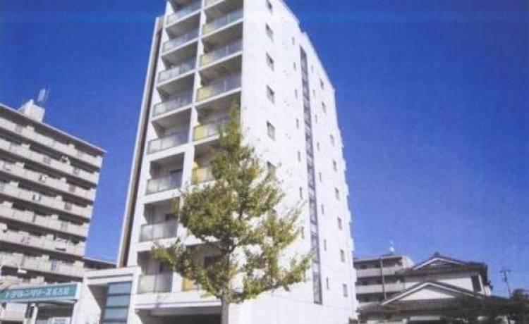 グランツ昭和館 904号室 (名古屋市昭和区 / 賃貸マンション)