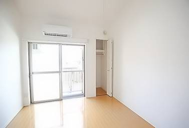 aletta本陣 202号室 (名古屋市中村区 / 賃貸アパート)