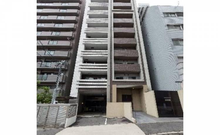 ロイジェント栄 501号室 (名古屋市中区 / 賃貸マンション)